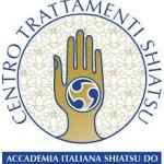 Accademia Italiana Shiatsu Do Il Cielo Bio Chianti