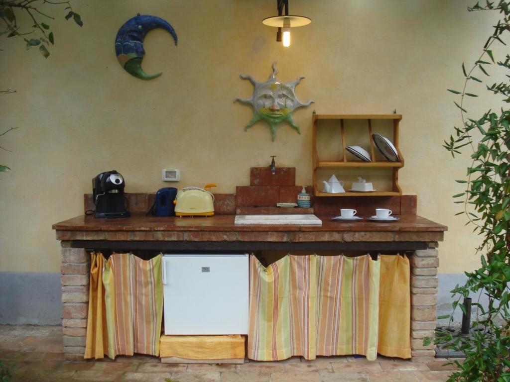 Facilities & rates B&B Il Cielo Bio Greve in Chianti